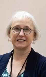 Carol Onuffer